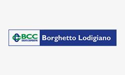 BCC Borghetto Lodigiano