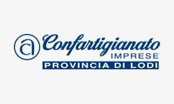 Confartigianato Imprese Provincia di Lodi
