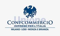 Confcommercio Imprese Provincia di Lodi