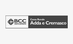 Cassa Rurale Adda e Cremasco