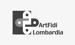 ArtFidi Lombardia
