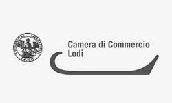 Camera di Commercio di Lodi