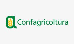 Associazione Confagricoltura Milano Lodi