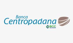 Banca Centropadana
