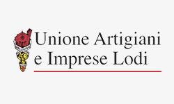 Unione Artigiani e Imprese Lodi