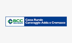 Cassa Rurale Caravaggio Adda e Cremasco
