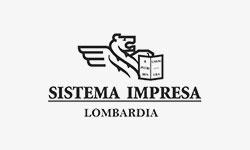 Sistema Impresa Lombardia