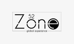 52zone