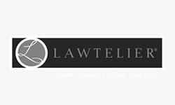 Lawtelier