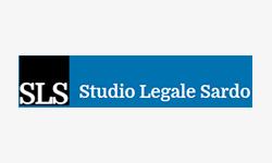 Studio Legale Sardo