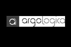Argologica
