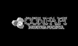 Confapindustria Piacenza